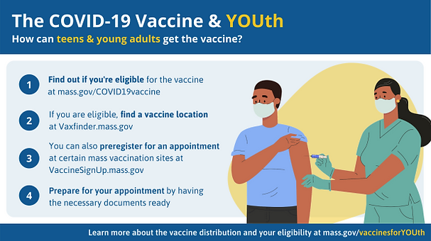youth vaccine.png