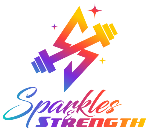 logo colortransparent.png