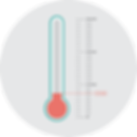73,000_Thermometer-01.png