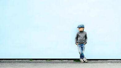 parents-require-obedience-of-your-children-jdpsp6q3.jpg