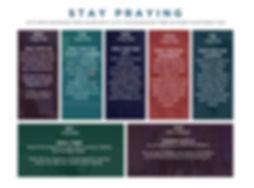 Stay Praying post.jpg