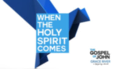 when the holy spirit comes handout 2.jpg