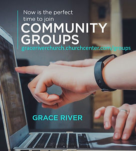 Community Groups join.jpg