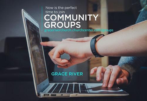 Community Groups join.jpg
