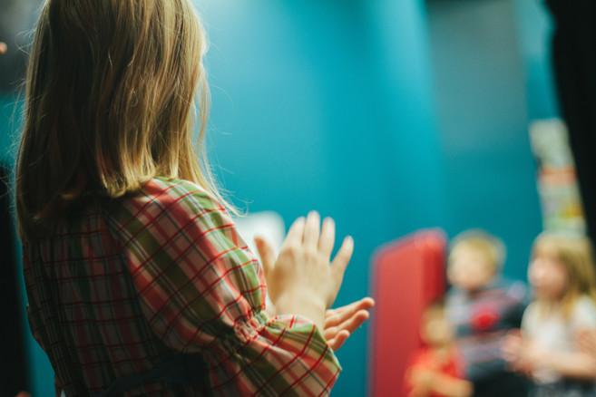 children sing LIGHTSTOCK image.jpg