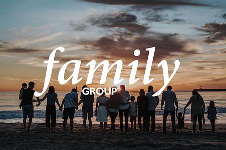 fam group.jpg