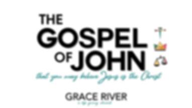 John Series Logo with icons.jpg