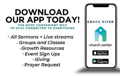 Grace River church app.jpg