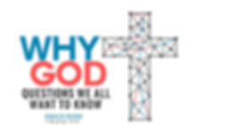 Why God series Title 1 with GR.jpg