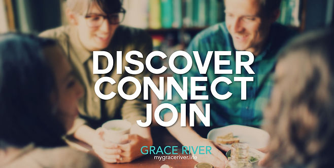 Discover Connect Join 1.jpg