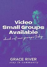 Video groups GR.jpg