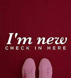 im new at Grace River