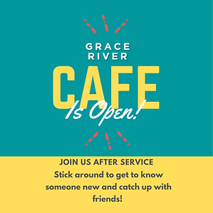 Cafe Open 1.png