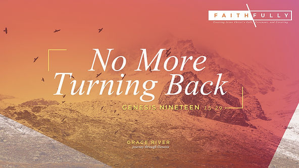 No more turning back.jpg