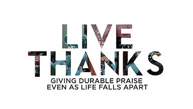 Live Thanks.jpg