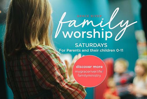 Fam Ministry Saturdays new.jpg
