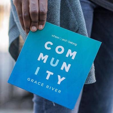 Community Group flyer GR.jpg