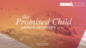 9 - The Promised Child.jpg
