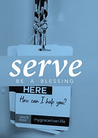 serve 2.jpg