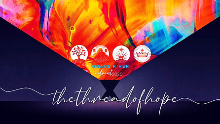 thread of hope.jpg