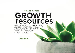 growth Resources 2.jpg