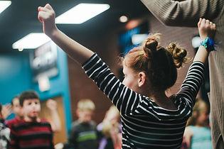 Children LIGHTSTOCK image.jpg