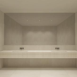 bluebeige designs interior