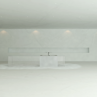 kitchen quality final edited 2.png