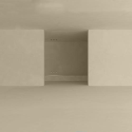 art room beige edited.jpg