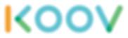 logo_KOOV_rgb.png