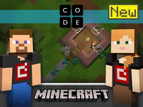 Minecraft(マインクラフト