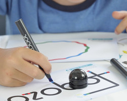 Ozobot(オゾボット)