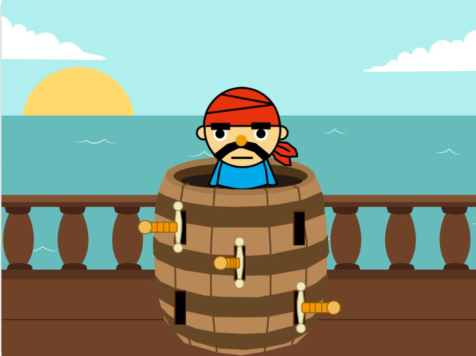 scratch-pirates.png
