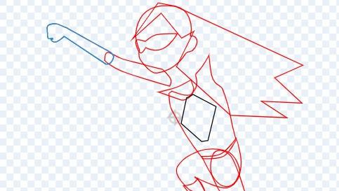 scratch_sketch.jpg
