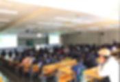 プログラミングイベント