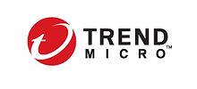 TM_logo_red_2c_rgb.jpg