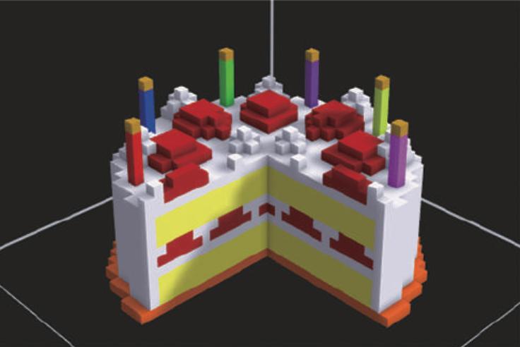 3dcg-make-cake.png