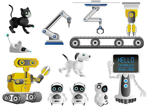 robot-image02.jpg