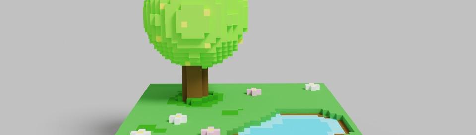 3DCG_FIRST.jpg
