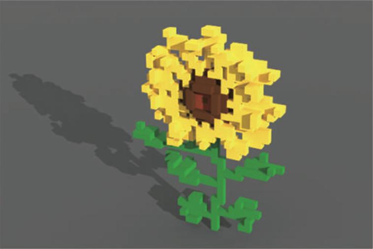 3dcg-flower.png