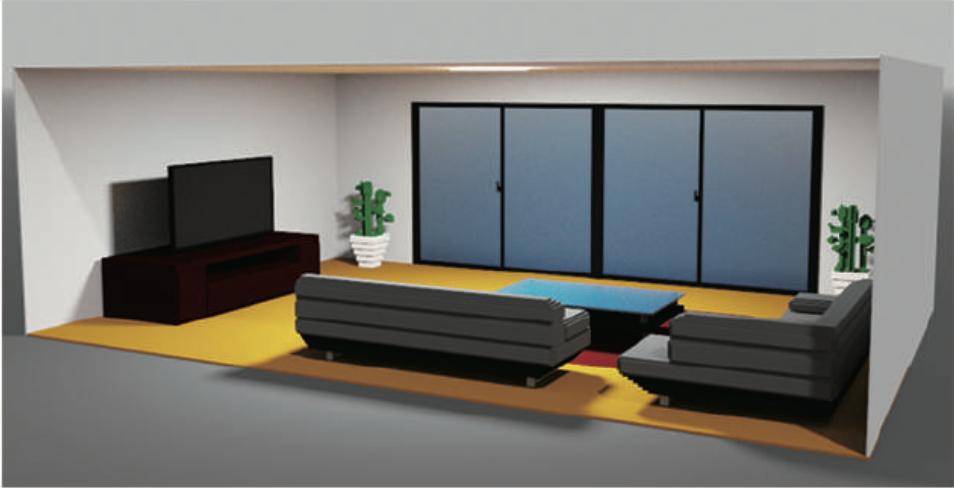 3dcg-room.png
