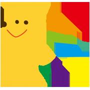 SMILETECH ロゴ-2