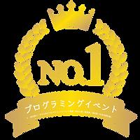 no1-pr.png