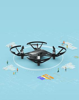 drone-image.jpg