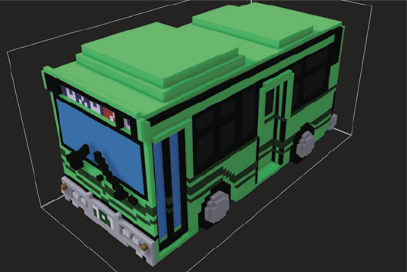 3dcg-make-bus.png