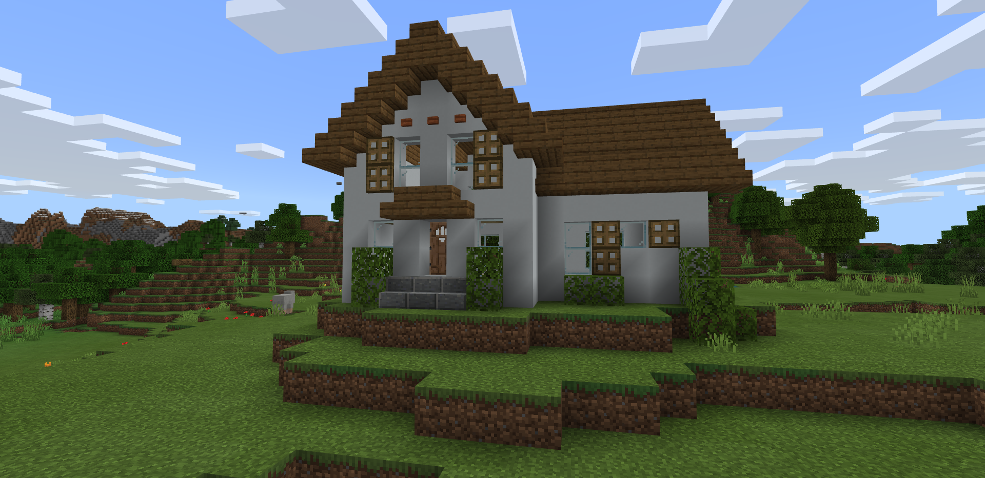maincraft-house.png