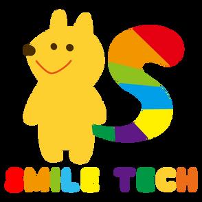 SMILETECH ロゴ-1
