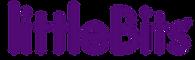LB-Logo-Education_edited.png