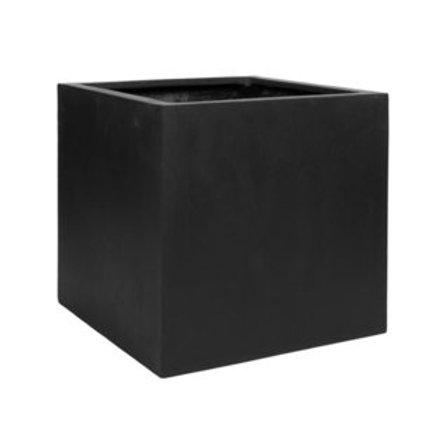 Block XL P60 H60