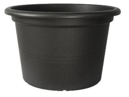 Plastikcontainer PVC